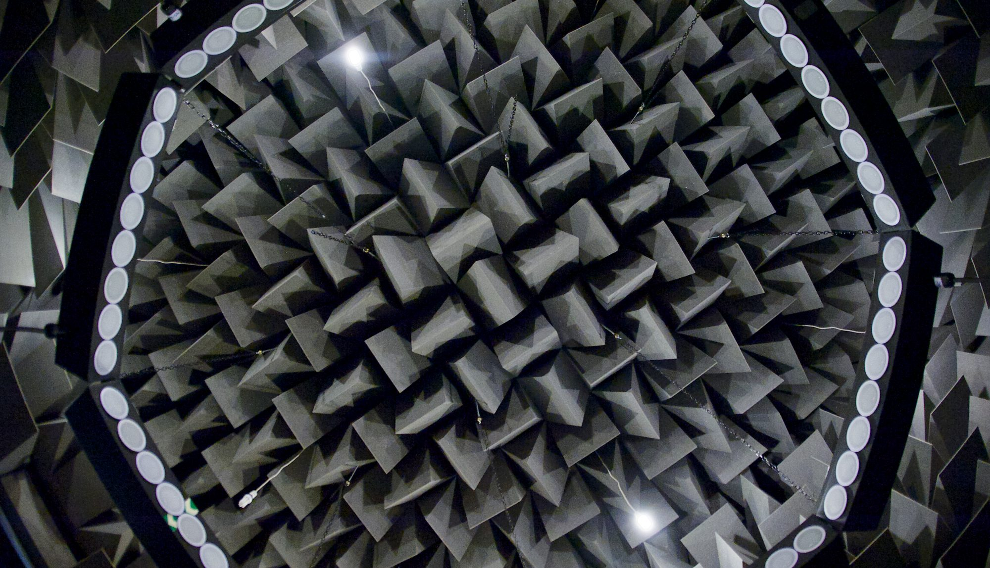 Sound science for schools and colleges